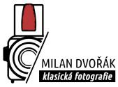 Fotograf Plzeň - Milan Dvořák