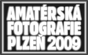 amatérská fotografie Plzeň